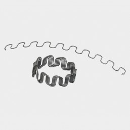Змейка рулонная ФВИ-15
